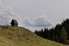 Zajamniki, Slovenia